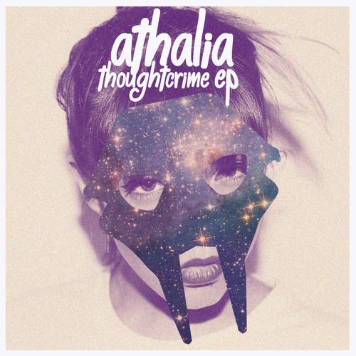ATHALIA's avatar