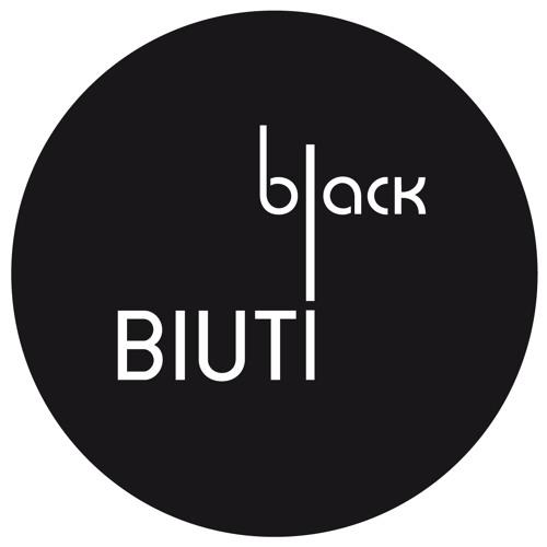 blackbiuti's avatar