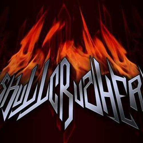 Skullcrusher's avatar