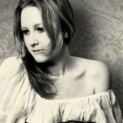 Louise Latham music's avatar