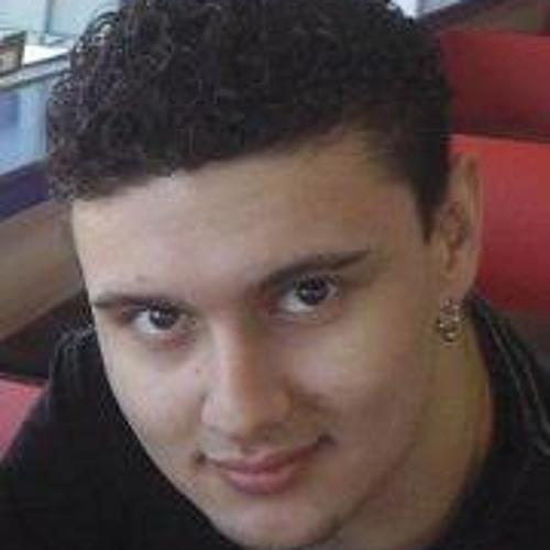 Joseph Flores 6's avatar