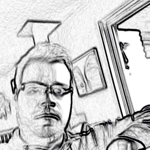 Midimore's avatar