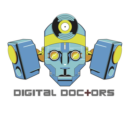 Digital Doctors's avatar