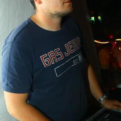 Buczi's avatar