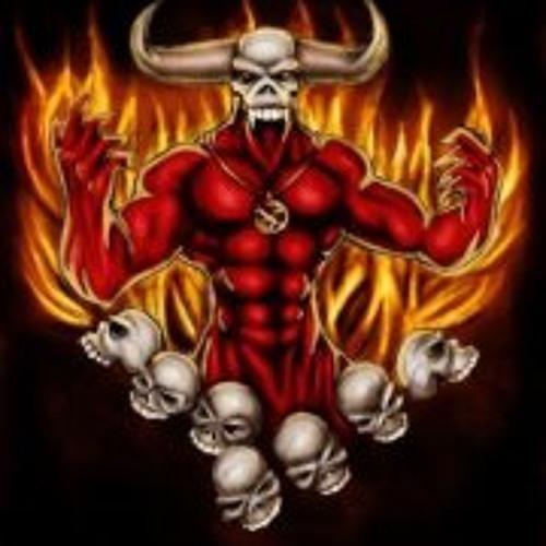Yug Shende's avatar
