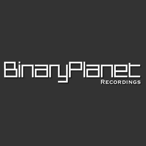 Binary Planet's avatar