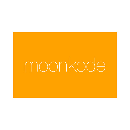 Moonkode's avatar