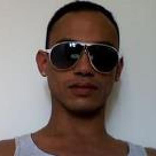 Clement131's avatar