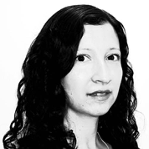 Alli Buhagiar's avatar