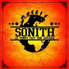 sonith_band