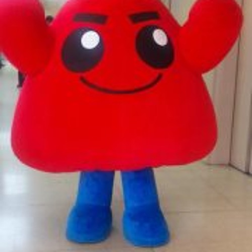 charichkichii's avatar