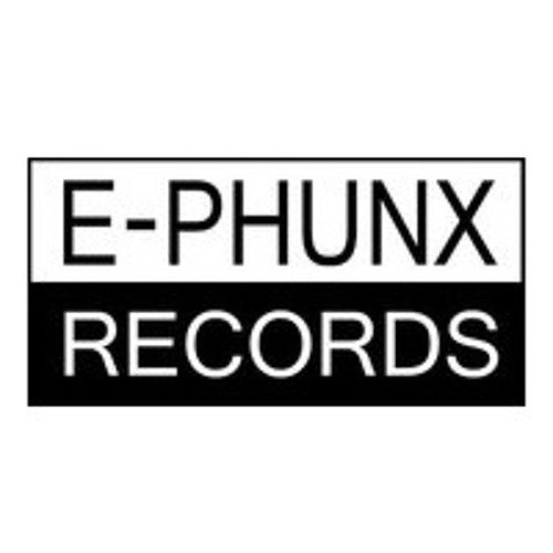 E-Phunx Records's avatar
