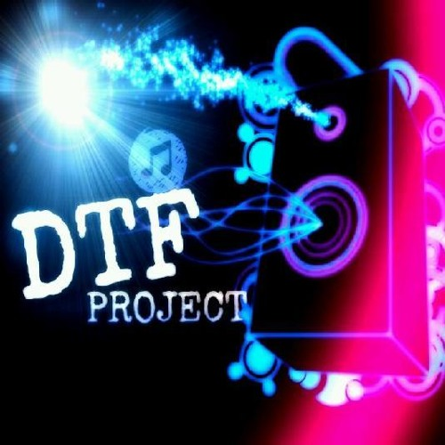 dtf_project's avatar