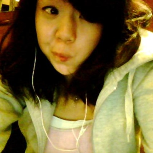 mycxmei's avatar