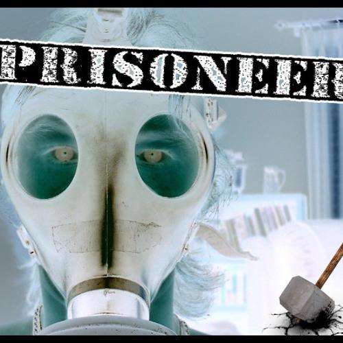 PrisoneerLIVE6's avatar