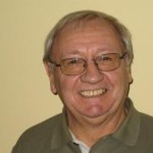 John Simons 1's avatar