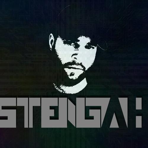 stengah777's avatar