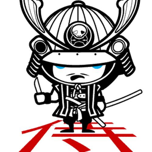 SamuraiStylee's avatar