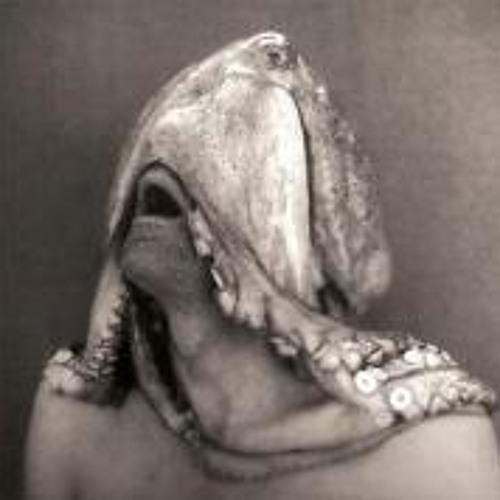 Salva Bonello's avatar