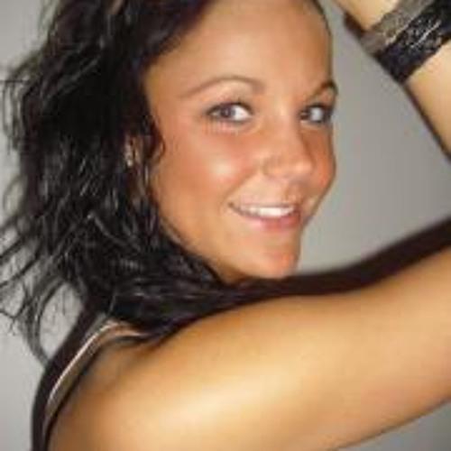 Michelle Eriksen's avatar