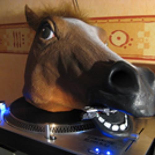 Souflex's avatar