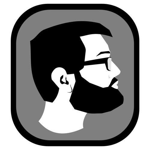 xy64's avatar