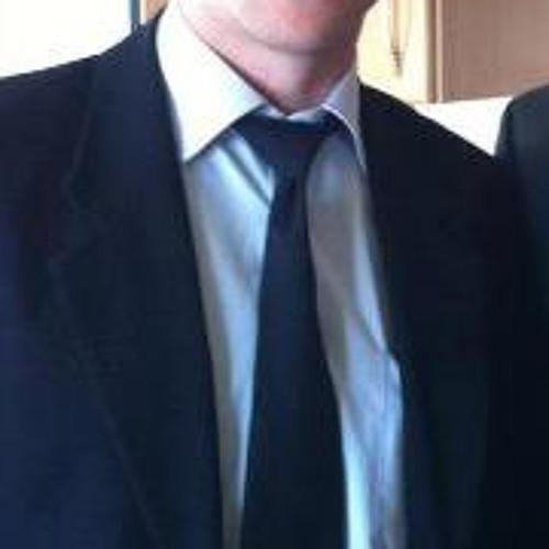 Patrick Zimmermann 1's avatar