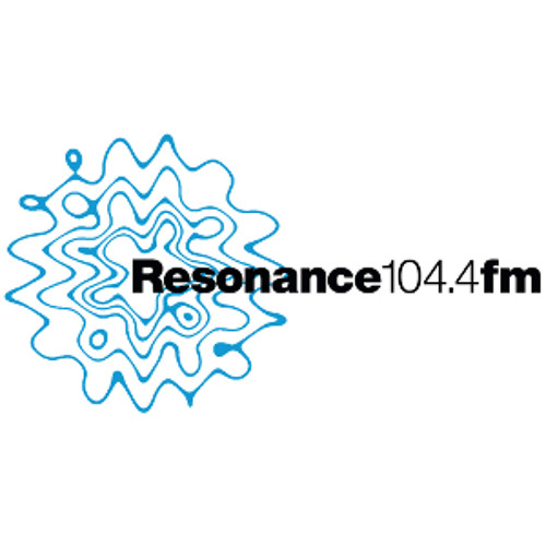 Resonance FM's avatar