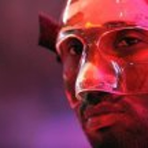 Edoardo Gioria's avatar