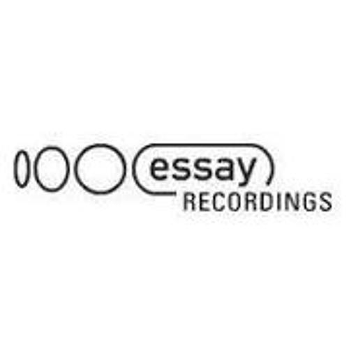 essayrecordings's avatar