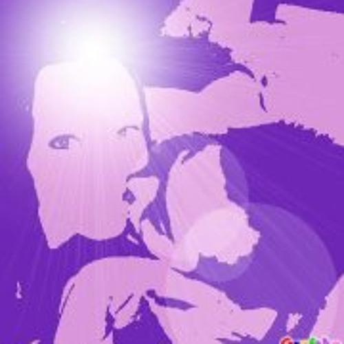 Cecile Langlois's avatar
