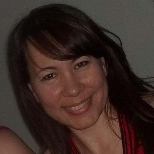 ClaudiaB19's avatar