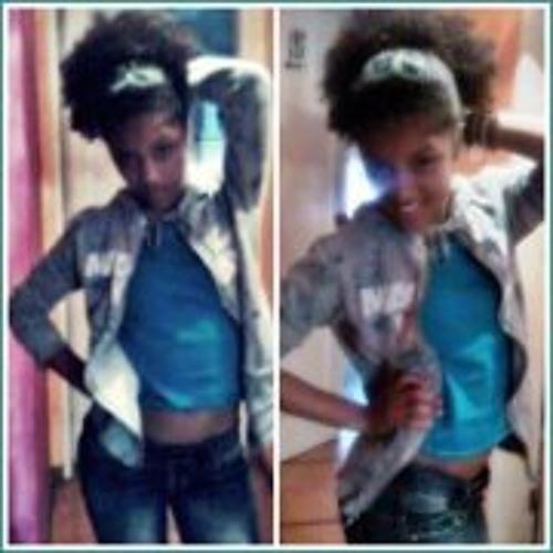 Ciara - Be Out - NEW 2012