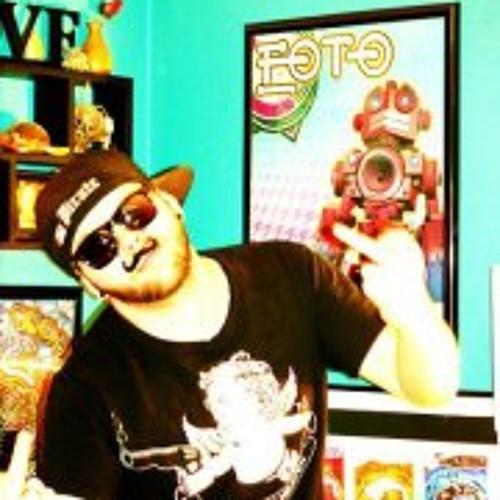 deko198666's avatar