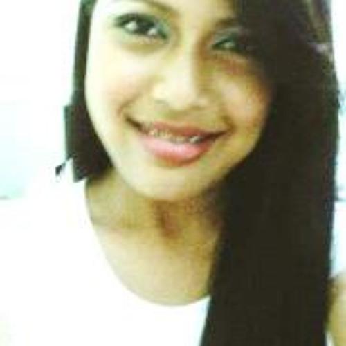 Ellen Lima 1's avatar