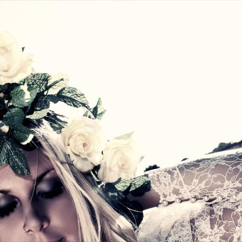 Daisy Clover's avatar