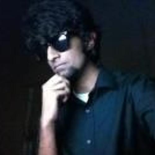 Siddarth Aravindan's avatar