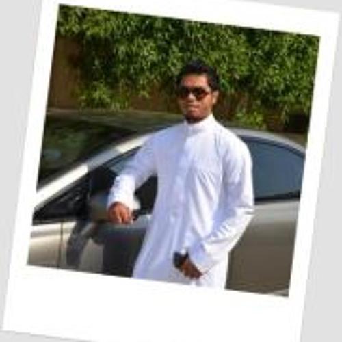 Hatem Selaghur's avatar