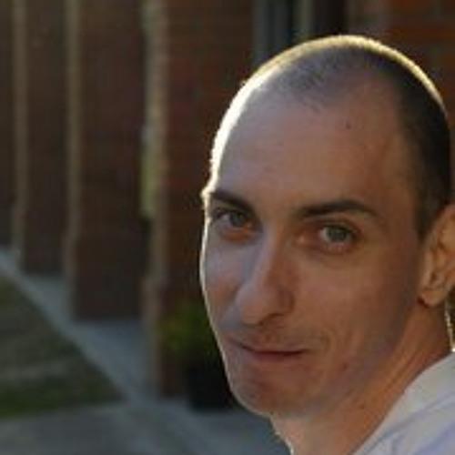 Elter Zoltán's avatar