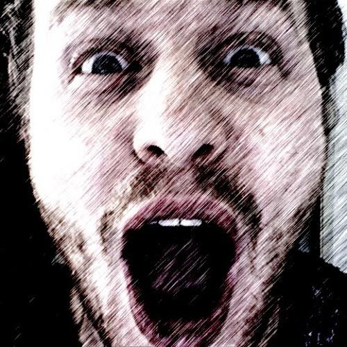 Luigiciro's avatar