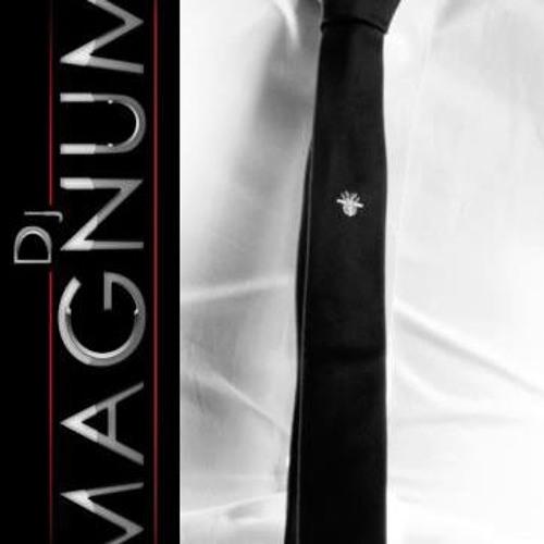 DJ.Magnum's avatar