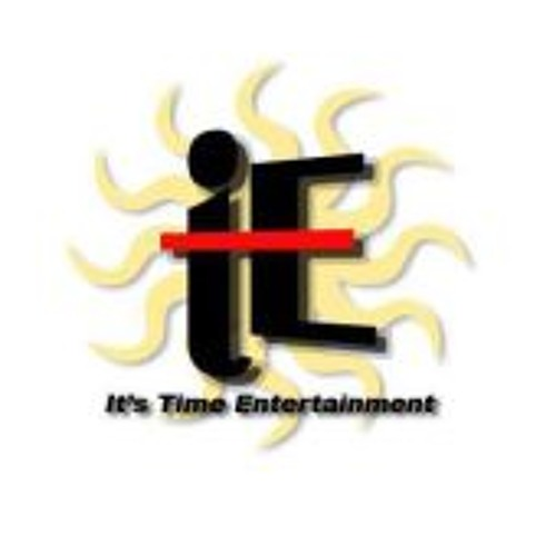 itstimeent's avatar