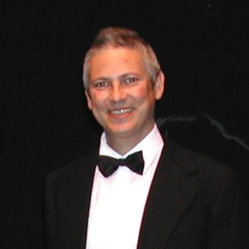 Riccardo Sinigaglia's avatar