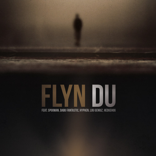 FlynMusic's avatar