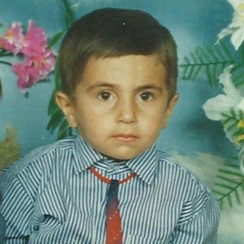 Babakishiyev's avatar