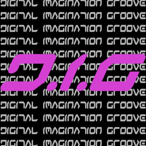 D.I.G's avatar