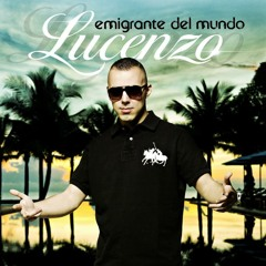 LucenzoOfficial