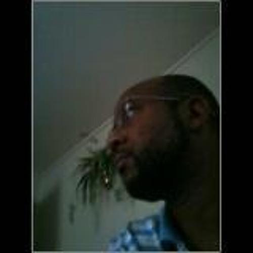 Michael Greer 2's avatar