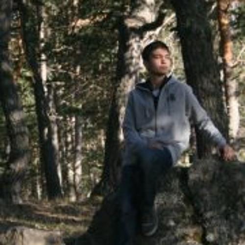 Abdullah Altıntaş's avatar