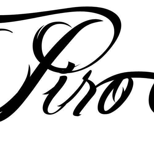 Piro Syklone's avatar